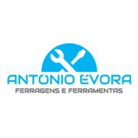 António Évora
