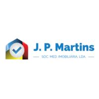 J. P. Martins