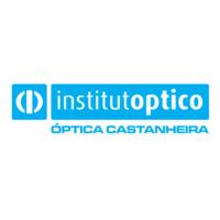 Óptica Castanheira