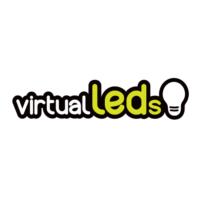 Virtualleds