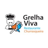 Grelha Viva