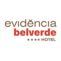 Evidência Belverde