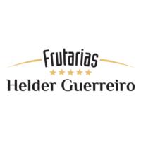 Furtarias Helder Guerreiro